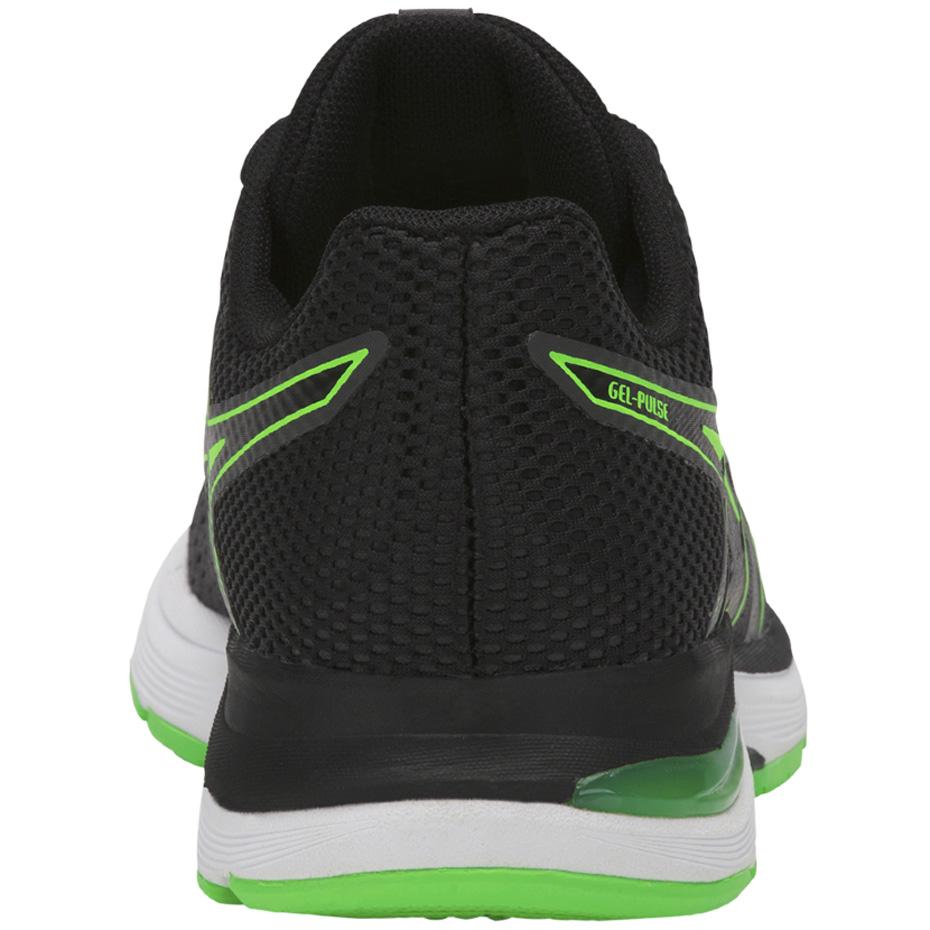 Buty do biegania Asics Gel Pulse 10 1011A007 021
