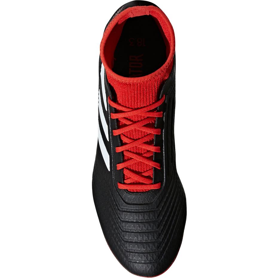 Buty piłkarskie adidas Predator 18.3 FG DB2001